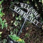 Mawdesley