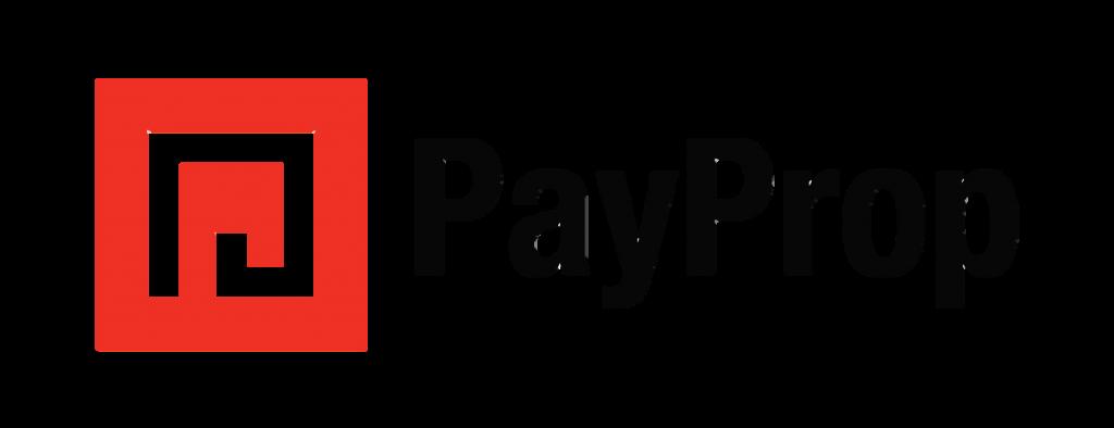 pay prop
